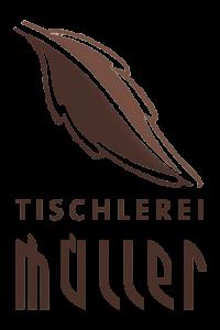 Tischlerei Müller GmbH